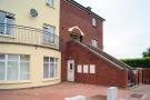 1 bedroom Flat for sale in Apt 3C Windmill Heights...