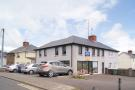 property for sale in 6 Arklow Road, Gorey, Wexford