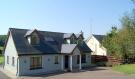 Detached house in Hudson, Killincooley Mor...