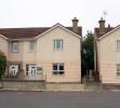 3 bedroom semi detached home for sale in 11 Marlfield...