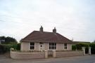 Bungalow for sale in The Cottage, Monamolin...
