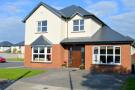 4 bed Detached home for sale in 38 Ard Aobhinn...