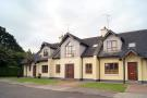 Terraced house for sale in 2 Seabury...