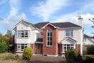 4 bedroom Detached house in 3 The Cloisters ...