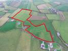 property for sale in c.6.8 Hectares / c.17 Acres at Lambstown, Fethard, Wexford