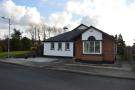 19 Clonmaine Detached house for sale