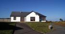 3 bed Bungalow for sale in 8 Sea Vista, Curracloe...
