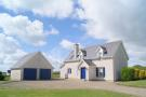 Detached property for sale in Ballinamorragh...
