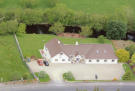 10 bed Detached house for sale in Ardilaun House...
