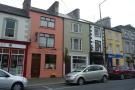 property for sale in 57/58 Moore Street, Kilrush, Clare