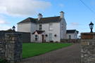 Miltown Malbay property