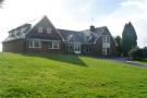 property for sale in Barefield, Clare, Ireland
