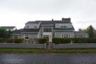 5 bedroom Detached house in Shannon, Clare, Ireland