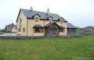 6 bedroom Detached property for sale in Dangan, Tulla, Clare
