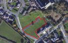 new development for sale in Doneen, Kilrush, Clare