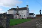 Detached house in Berry Lodge, Annagh...
