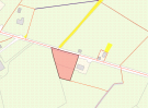 Plot in Lisheen, Tiermaclane...
