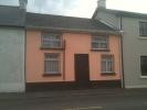 2 bed Terraced property for sale in Main Street, Kilkishen...