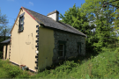2 bedroom Detached home for sale in Willbrook, Corofin, Clare