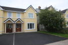 3 bed Detached house in 93 Lios Ard, Tulla Road...