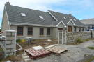 4 bedroom semi detached property for sale in Miltown Road, Kilkee...