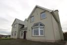 No 2 Cluain Ard Detached house for sale