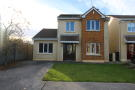 Detached house in 20 Drumbiggle Drive...