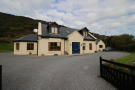 5 bedroom Detached property in Letterkelly...