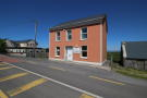 Detached property in Main Street, Mullagh...