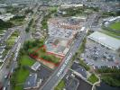 property for sale in Francis Street, Ennis, Clare