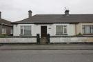 Bungalow in Ardevin, Clonroad, Ennis...