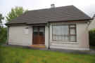 Detached home for sale in St Anthonys...