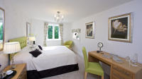 2 bedroom new development for sale in Station Road, Petworth...