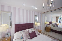 1 bedroom new development in Station Road, Petworth...