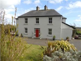 property in Butlerstown, Waterford...