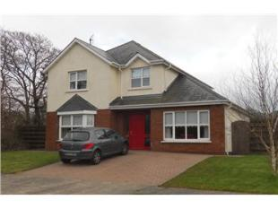 4 bed Detached house in The Haven...