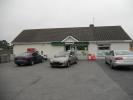 property for sale in Daybreak, Riverstown Stores, Tramore, Waterford