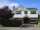 21 Detached property for sale