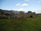 Farm Land in Garrygaug, Mullinavat for sale