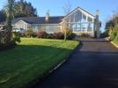 4 bed Bungalow in Inisfree, Carrickphilip...