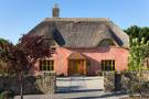 4 bedroom Detached property for sale in St.James Wood...