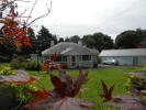 Detached home for sale in Spring Lodge...