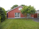 4 bedroom Bungalow for sale in 95 Viewmount Park...