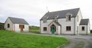 Detached home for sale in Graigue, Ballymacaw...