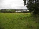 Farm Land in Minaun, Cheekpoint for sale