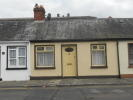 2 bedroom Terraced house for sale in 8 Trinity Square,...