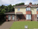 2 semi detached property for sale
