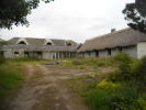 Farm Land in Ballydermody, Fenor for sale