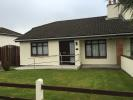 3 bedroom semi detached house in 17A, Foyle Avenue...