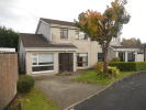 4 bed semi detached property for sale in 1, Castlecor Close...